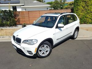 2012 BMW X5 for Sale in Los Angeles, CA