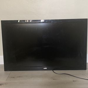 """55"""" FLAT SCREEN TV ( SANYO) for Sale in Fort Lauderdale, FL"""