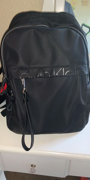 Calvin Klein Bag for Sale in Stockton, CA