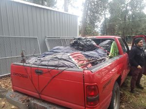 DUMP RUNS $30 MONDAY-FRIDAY!! JUNK/GARBAGE/CLUTTER!! FAST AND EFFICIENT!! for Sale in Post Falls, ID