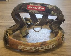 EazyDog Harness for Sale in St. Louis, MO