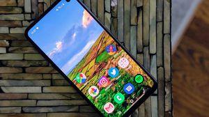 Compro) Samsung Metro pcs phone for Sale in San Antonio, TX