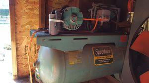 Air compressor for Sale in Heidelberg, PA