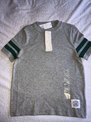 gap t-shirt new for Sale in American Canyon, CA