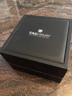 Tag Heuer for Sale in Walnut Creek, CA