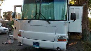 1999 Dutch star diesel RV for Sale in Hartford, CT