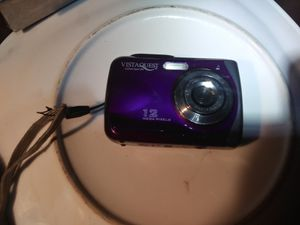 Digital camera for Sale in Lenhartsville, PA