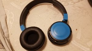 Ear protection headset for Sale for sale  Queens, NY