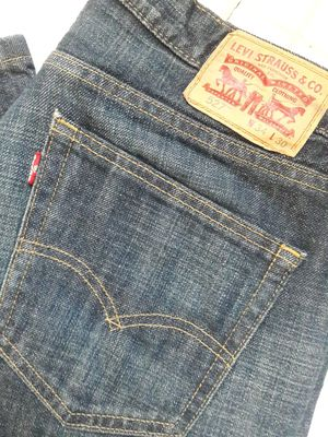 Levis for Sale in Pittsburgh, PA