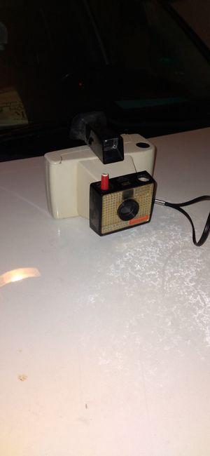 Polaroid swinger 20 for Sale in Fort Walton Beach, FL