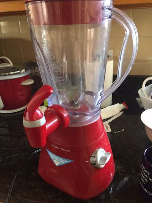 Blender for Sale in Waltham, MA