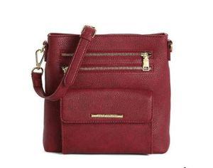 Steve Madden Crossbody Purse Handbag NWT for Sale in Mancelona, MI