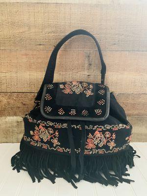 Free People purse/backpack for Sale in South Jordan, UT