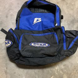 Gear Hockey Bag Over The Shoulder for Sale in Santa Ana,  CA