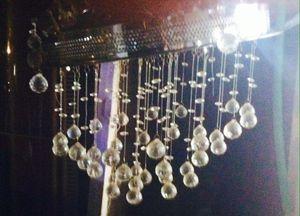 Rain Drop Crystal Chandelier for Sale in San Francisco, CA