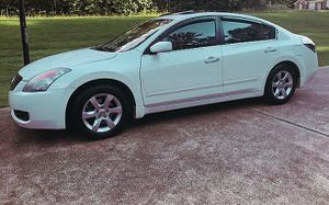 clean nissan altima 2008 luxurious for Sale in Portland, OR