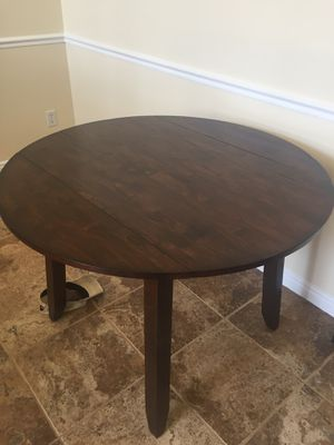 Small Kitchen table for Sale in Payson, UT