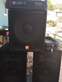 Sonido for Sale in Ocoee,  FL