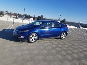 2013 Chevy volt for Sale in Sacramento, CA