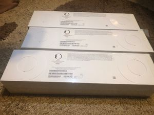 Apple series 5 44mm GPS+cellular for Sale in Washington, DC