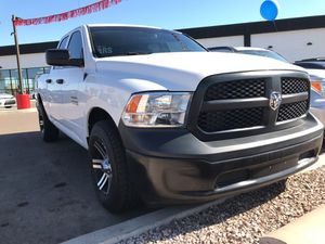 2016 dodge ram 1500 for Sale in Laveen Village, AZ