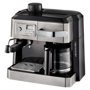 Delonghi combo Expresso & coffee maker for Sale in Austin, TX