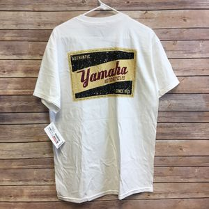 New Yamaha Motorcycles Genuine Size L for Sale in Las Vegas, NV