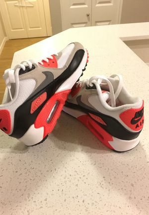 Nike AirMax for Sale in Bend, OR