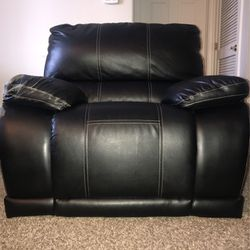 Power Recliner for Sale in Orland Park,  IL