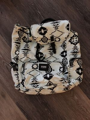 PINK drawstring backpack for Sale in Orlando, FL