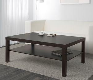 IKEA Coffee Table for Sale in Pompano Beach, FL