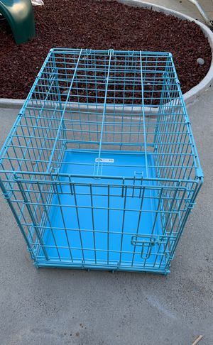 Dog Kennel - New Condition for Sale in Los Angeles, CA
