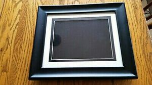 "HP 8"" Digital Picture Frame for Sale in Lake Elsinore, CA"