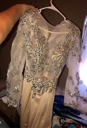 Long dress / prom dress for Sale in Las Vegas, NV