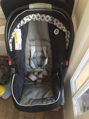 Graco Infant Car Seat for Sale in San Francisco, CA