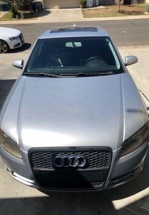 2005 Audi A4 , brand new for Sale in Merced, CA