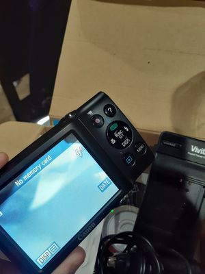Digital camera A2300 for Sale in Fort Worth, TX