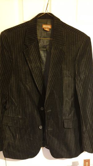 MICHAEL KORS SPORTS JACKET for Sale in Hyattsville, MD