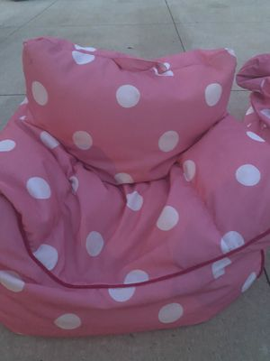 beanbag chairs for Sale in Ravenna, OH