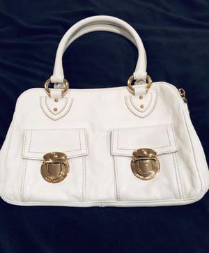 Marc Jacobs handbag for Sale in Manassas Park, VA