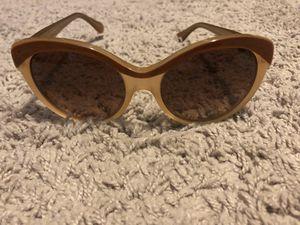 David Yurman sunglasses for Sale in Duluth, GA