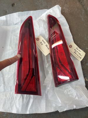 2018 - 2020 Hyundai Kona Tail lights for Sale in Brooklyn, NY