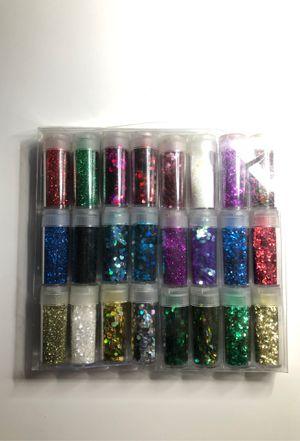 Glitters for Sale in Montebello, CA