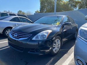 2012 Nissan Altima for Sale in Peoria, AZ