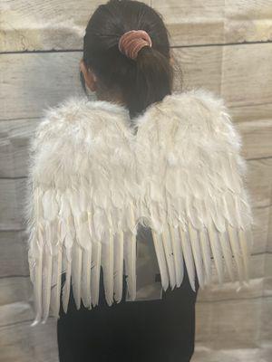Angel wings for Sale in Clovis, CA