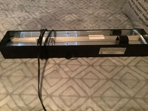 Fish tank light for Sale in Lewisville, TX