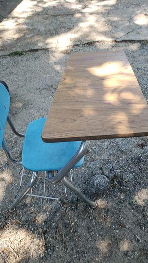 Kid's desk for Sale in Houston, TX