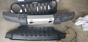 Jeep parts for Sale in Lehigh Acres, FL