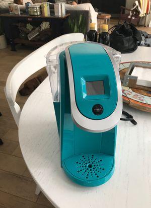 Keurig 2.0 for Sale in Delray Beach, FL