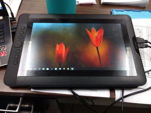 Artisul Display Drawing tablet for Sale in Arlington, VA